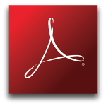 Adobe_Reader-logo-49DD908156-seeklogo.com