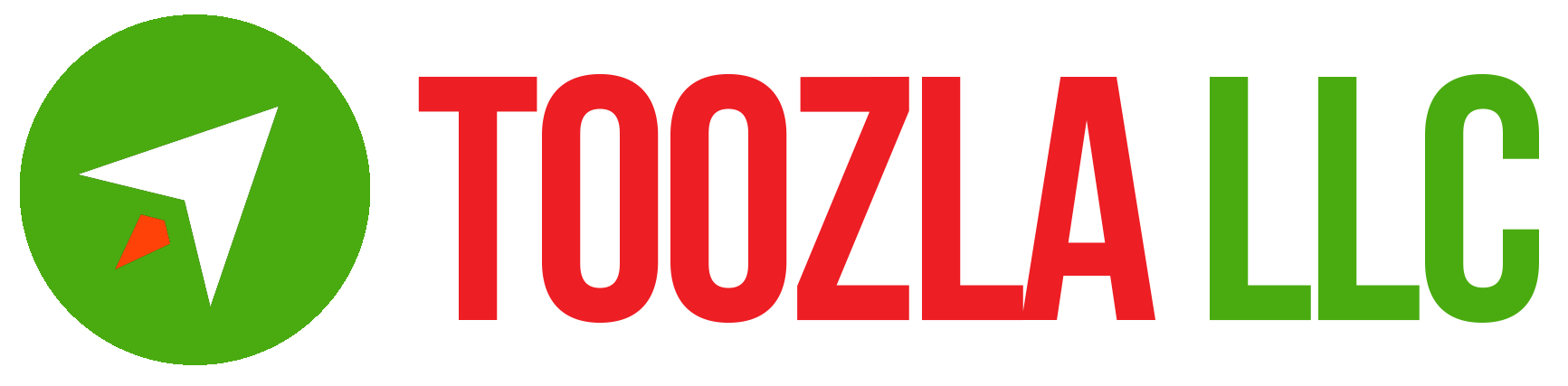 Toozla LLC