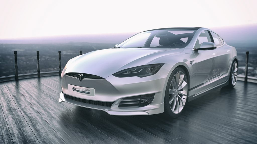 Tesla-Model-S-Refresh-Unplugged-Performance-1