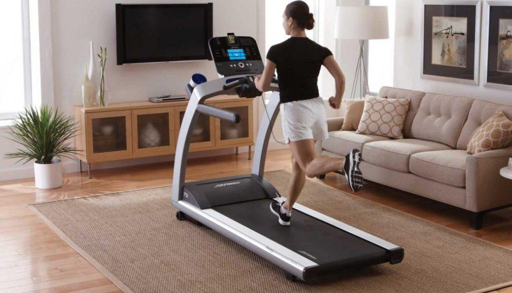 best-treadmills