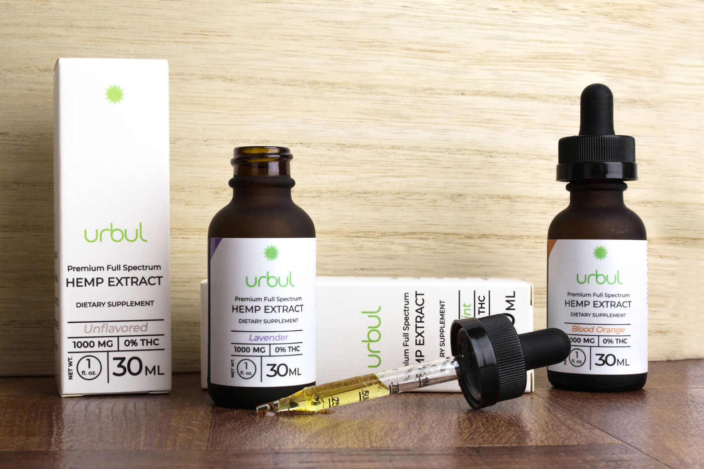 cbd-oil-vs-hemp-oil