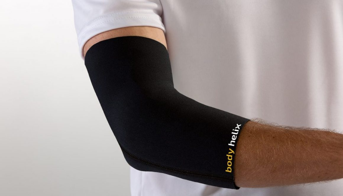 What Does A Compression Sleeve Do