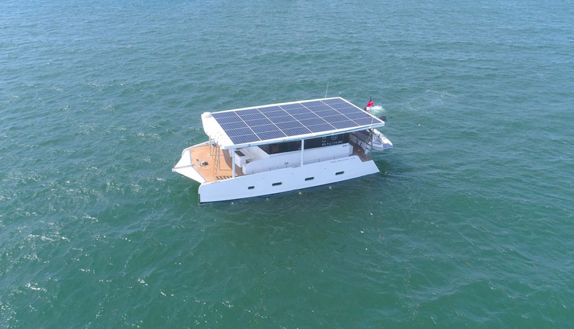 solar-powered-aquanima-40-catamaran-is-entirely-fossil-free-self-sufficient-144097_1